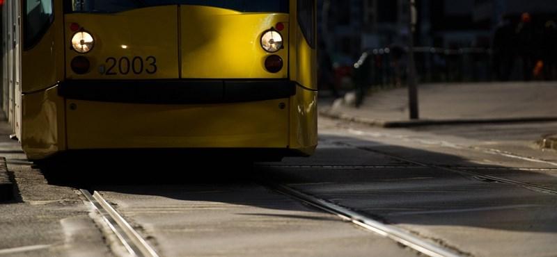 A szilveszteri bulira készültök? Ezek az éjszakai buszok gyakrabban járnak