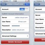 Mit tegyen, hogy régi iPhone-ján is használhassa az iCloud-ot?