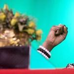 Tankok Hararében: kezdődik a zimbabwei puccs?