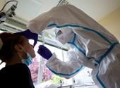 Több osztály is otthoni oktatásba került a pedagógusok országos tesztelésének harmadik napján