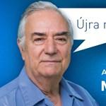 Megbüntették a TV2-t és a Duna TV-t a kormányhirdetések miatt