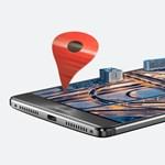 Április 6-án inkább ne használja a GPS-ét – elmondjuk, miért