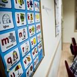 Fontos dátum: július 14-től jelentkezhettek az ingyenes nyelvtanfolyamokra