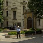 Korrupciós botrány: nem mond le a cseh kormányfő