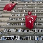 Egy társkereső céget is utolért a török puccskísérlet miatti megtorlás