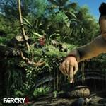 E3: Bejelentés – jövőre érkezik a Far Cry 3