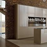Ha szép a konyhánk, sokat érhet a lakásunk az ingatlanpiacon