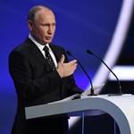 Oroszországnak már Erdély-ezrede is van