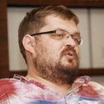 Miniszteri biztos lesz a Műcsarnok lemondott igazgatója
