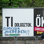 Ha akar, Simicska Lajos magánszemély utalhat 600 milliót a Jobbiknak