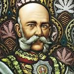 Videó: Kerényi Ferenc Józsefig visszacsinálna mindent