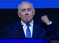 Izraelben mindenki pénzt kap a koronavírus miatt