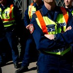 Bűnözők nyilvántartásában ellenőrzik a volt rendőröket