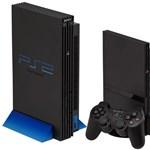 Nincs több PlayStation 2