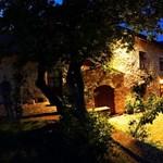 Tokaji apartmanjára kapott közpénz-milliókat a borsodi kormánymegbízott
