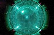 Áttörő felfedezést tettek az olasz fizikusok, segíthet megérteni a világegyetem működését
