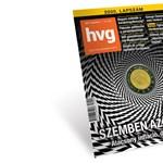 Gémesi: a szociknak vége, Gyurcsánnyal, Juhásszal nem lehet leváltani a Fideszt