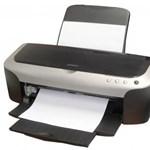 Jó nyomtató: olcsó legyen és kevés tintát használjon