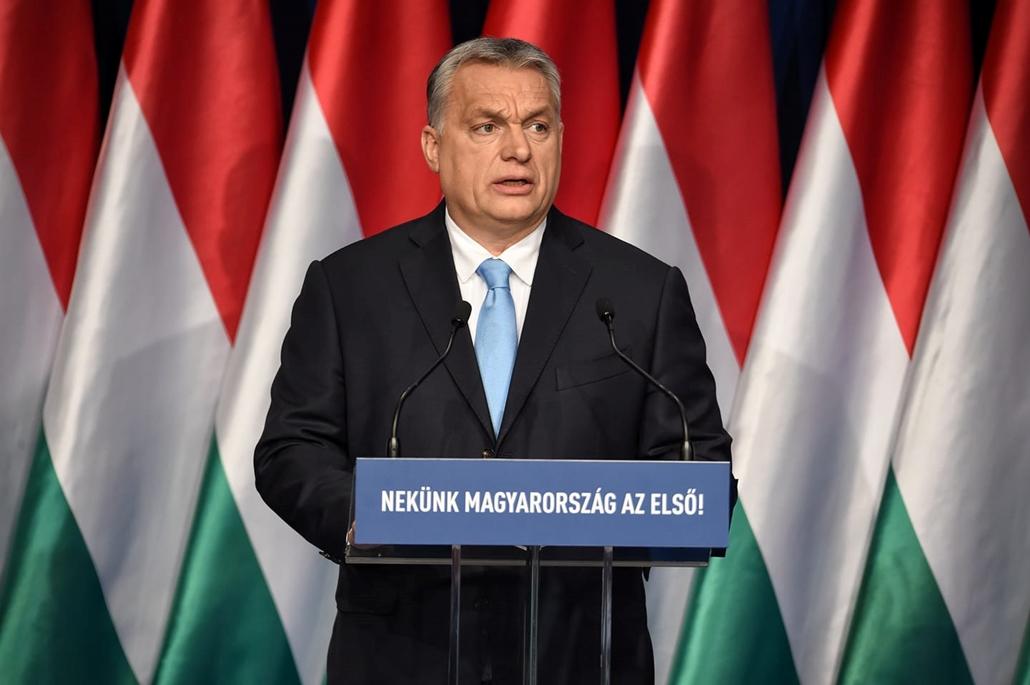 tg.19.02.10. Orbán Viktor évértékelő