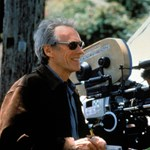 Clint Eastwood amatőr főszereplőkkel forgatja terroristafilmjét