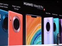 Egymillió fejlesztő regisztrált a Huawei új rendszerébe, a magyarokat is várják