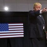 Kapósak lettek a Trumpot bíráló amerikai lapok