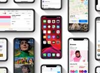 Internet nélkül is működő, beépített fordító kerülhet az iPhone-okba