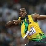 Bolt 19 másodpercen belül futna 200 métert