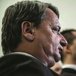 KGBéla mentelmi jogáról volt szó az EP jogi bizottságában