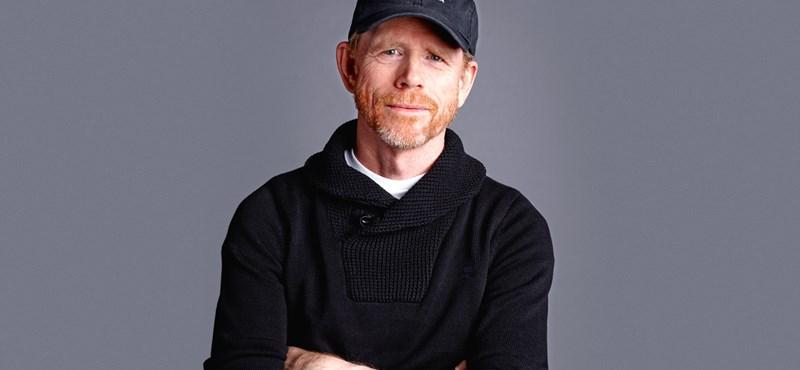 Oscar-díjas rendezőt kapott a jövő nyári Star Wars-film