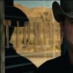 Nézze meg, hogyan énekel countryt Jack Bauer – videó