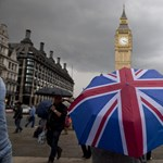 Brexit: egyre több bankról derül ki, hova költözik Londonból