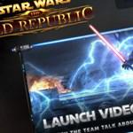 EA - már 1,7 SWTOR millió előfizető, jól megy az Origin is