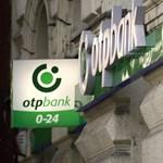 Portfolio.hu: fontos módosítót nyújtott be szombaton egy fideszes képviselő