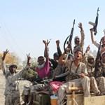 Az al-Kaida vezére visszatért, és emberrablásra buzdít