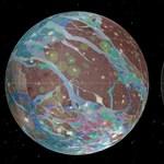 A NASA sok év után ismét meglátogatja a Jupiter különleges holdját