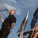 Kirúgta az OTP az új szélsőjobboldali mozgalmat