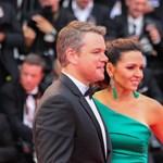 Az Oscar-gálának is üzent döntéseivel Enyedi Ildikó és a velencei zsűri