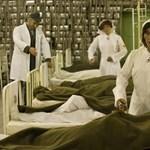 MN: nem minden egészségügyi dolgozó kapta meg a karácsonyi pénzt