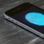 Alakul a nagy összefogás az FBI ellen, a Google és a Microsoft is az Apple mellé állt