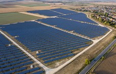 Remek dolog a napelem, de nagy baj lehet abból a Földön, ha rossz helyre tesszük