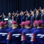 Négymilliárdból lesz új szálláshelyük a határvadászoknak Szegeden