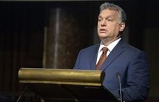 Orbán Viktor 2016-ban még mindent megígért az MTA-nak