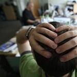 Amikor egy kolléga keresztbe tesz – Tippek a munkahelyi konfliktusok kezeléséhez