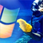 Tippcsokor: tavaszi nagytakarítás a Windowsban