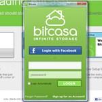 Egy újabb szolgáltatótól kaphat több GB-nyi ingyen tárhelyet