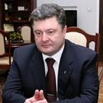 Nem lesz a Tibiből elnöki csoki Ukrajnában