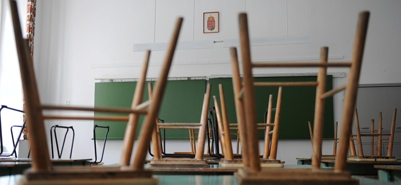 Módosult az iskolák működtetésének támogatása