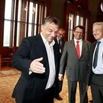 The Economist: Soros nem ellenzéki pártokat támogat, hanem a demokratikus reformok híve