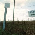 Csernobil: Magyarország kétmillió euróval járul hozzá